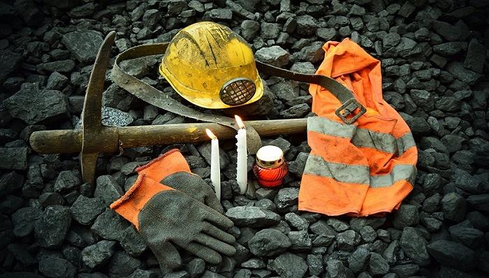 热电厂闪爆事故6人遇难 龙净环保:已派人赶赴现场核实
