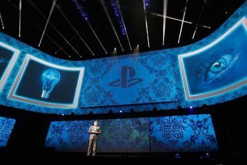 2021年E3游戏展首次线上举行 索尼或不会参加展会