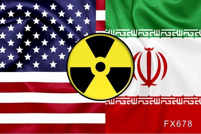 伊朗核协议谈判启动,达成共识可能没那么容易