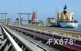 国际油价转跌,OPEC+将增产,亚洲地区须消除一失衡现象