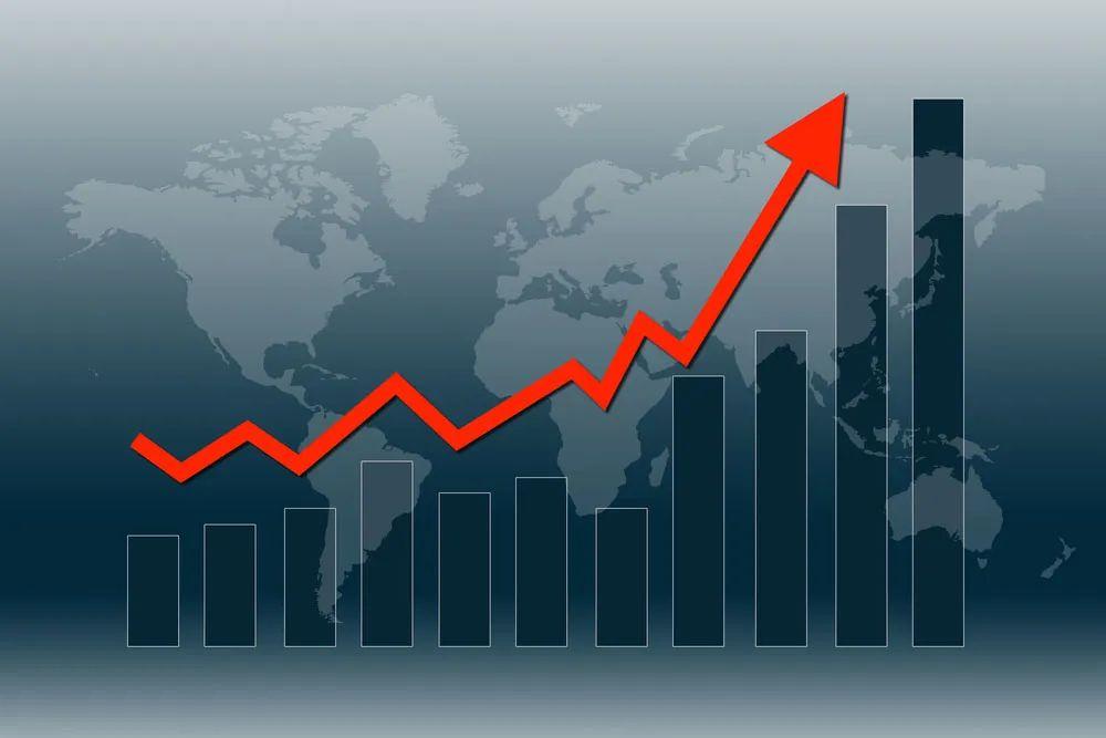 李迅雷专栏 | 二季度经济走势及投资热点探讨
