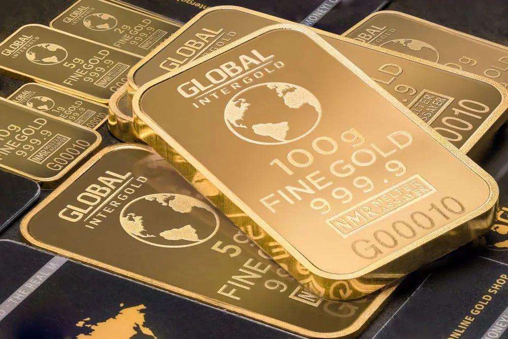 黄金价格可能在5年内翻倍 通货膨胀的风险值得警惕