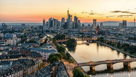 德国公共财政赤字创两德统一以来新高
