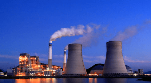 """今日能源看点:光伏巨头隆基股份入局氢能!""""十四五""""首个核电项目开工!"""