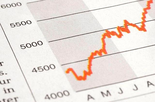 浙商银行涉重大违规遭调查 2020年营收净利增长疲乏、资本充足率承压