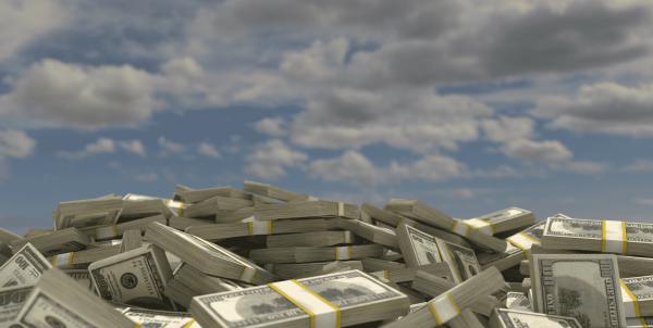美国监管机构正在全面观察美国国债市场弹性