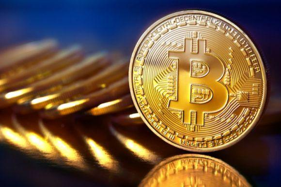 """""""加密第一股""""Coinbase上市前夜季报营收同比涨844% 可持续性存疑"""