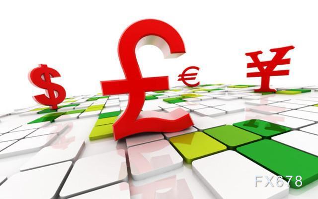 外汇月评:加元创近39个月新高!两积极因素消解欧元悲