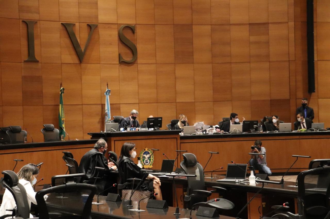 巴西里约州州长因疫情期间渎职和腐败行为被正式罢免