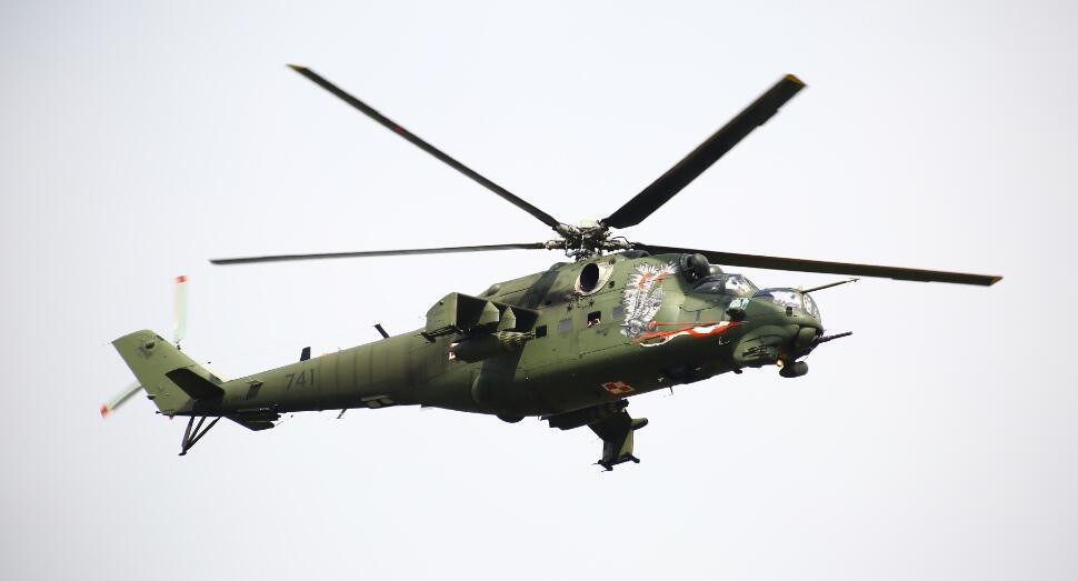 白俄罗斯指责波兰军机侵犯白领空,波兰军方回应