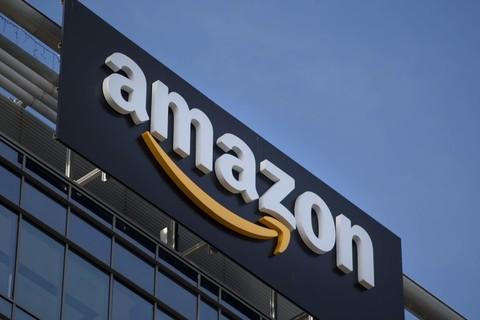 亚马逊发行185亿美元债券