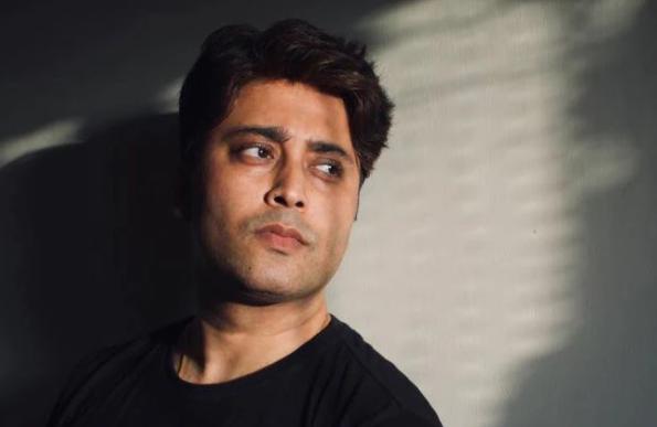 印度著名演员死于新冠 去世前发文:我本可以活下去