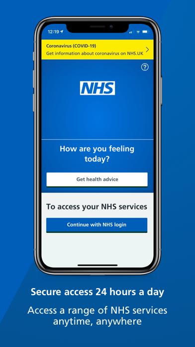 英格兰地区的NHS应用程序将从下周起被用作疫苗护照