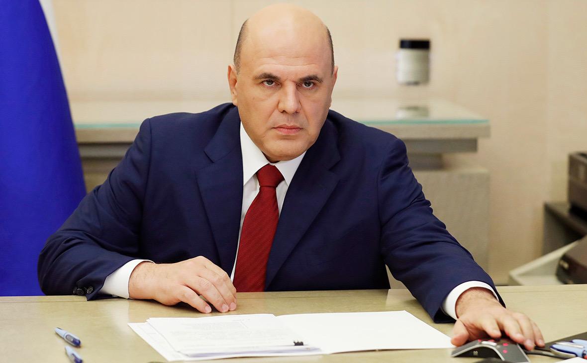 俄总理:俄罗斯已有2400万人接种新冠疫苗