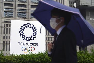 日本政府拟再加5县实施防止疫情蔓延等重点措施