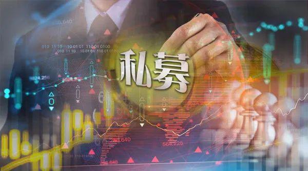 景林153亿美股持仓曝光,清仓苹果、唯品会,大举减持拼多多!