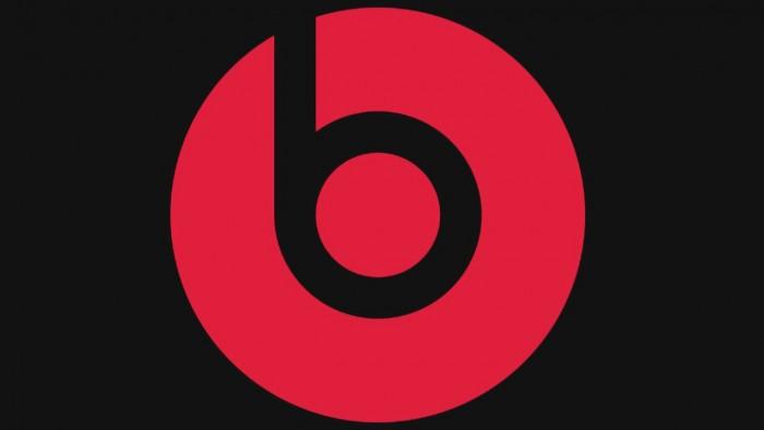 苹果Beats品牌并未消亡 据称有新的设计师在设计新品
