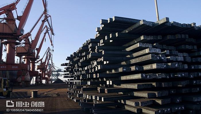 唐山、上海钢铁企业被约谈后 买在高点的小企业心态已经崩了
