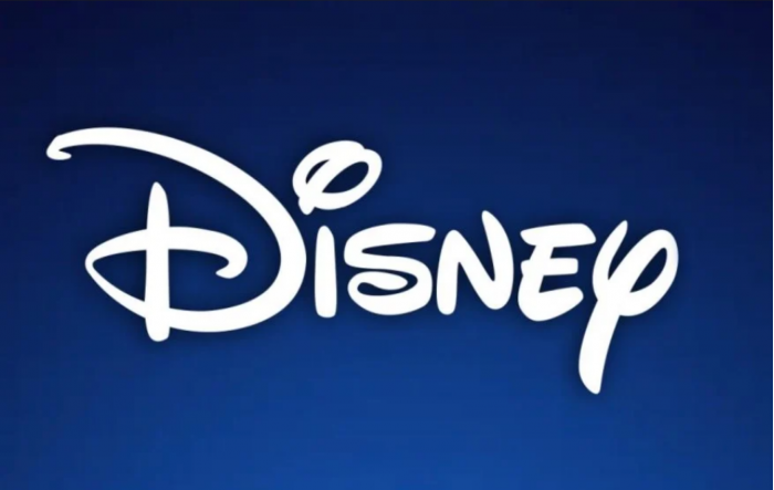 迪士尼提出通过区块链技术预防盗版情况发生的专利