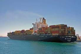 马来西亚禁止非本国籍船员登陆上岸