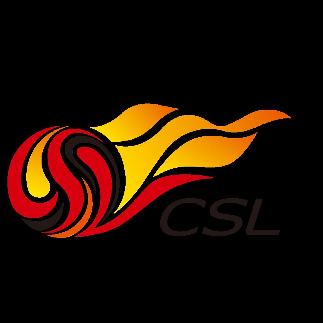 赛后声音 | 中超联赛第5轮第一比赛日赛后新闻发布会综述