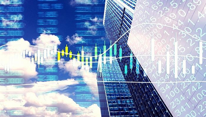 """头顶""""叶飞概念股""""昊志机电开盘大跌19%,公司:不存在该类""""市值管理"""""""