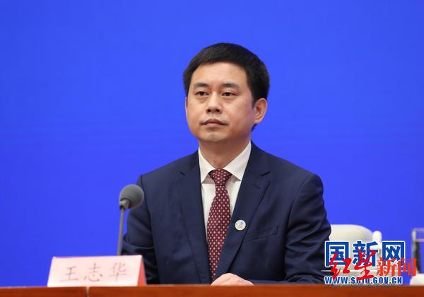 中国气象局回应苏州、武汉突发龙卷风灾害:已将龙卷风纳入气象灾害风险普查