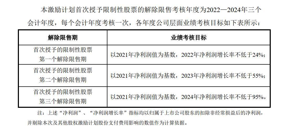 直击大博医疗股东会 董事长林志雄:骨科器材市场会向头部企业集中