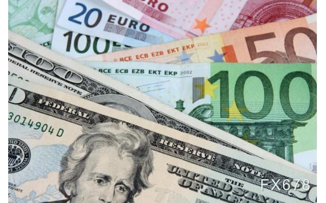 汇市周评:市场预期FED鸽派施压美元,加拿大央行强硬助力加元