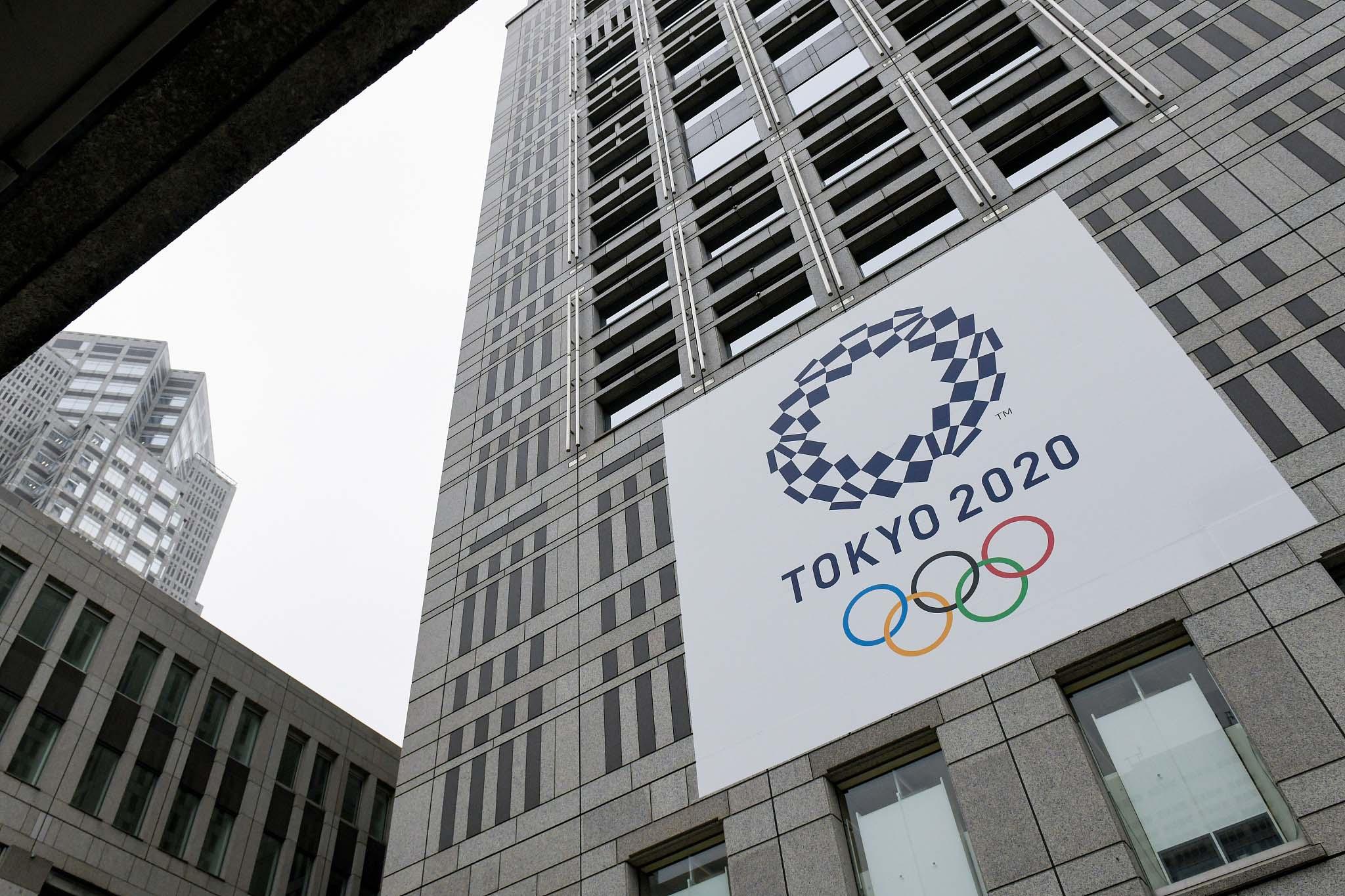 日媒:面向奥运志愿者的防疫措施不透明引发社会担忧