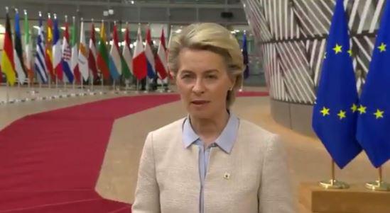 """欧盟:搁置白俄30亿欧元投资计划 直到""""转向民主"""""""