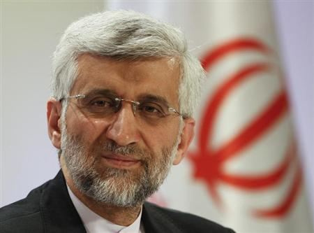 伊朗内政部公布伊朗第十三届总统大选候选人名单