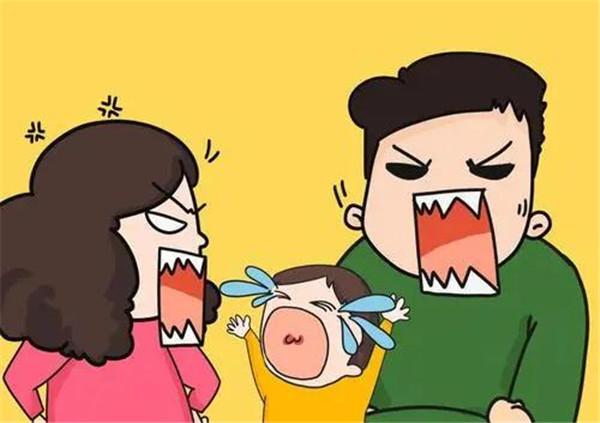非婚生女患病生父拒绝出钱治疗 法院:不行!