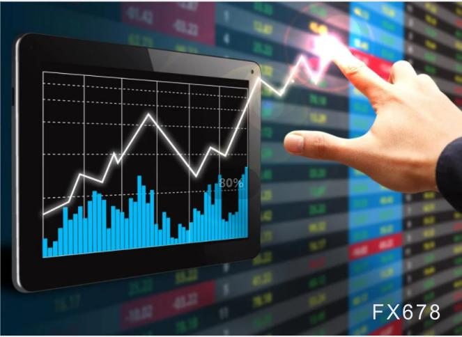 大摩:美股料高位震荡,警惕三大风险
