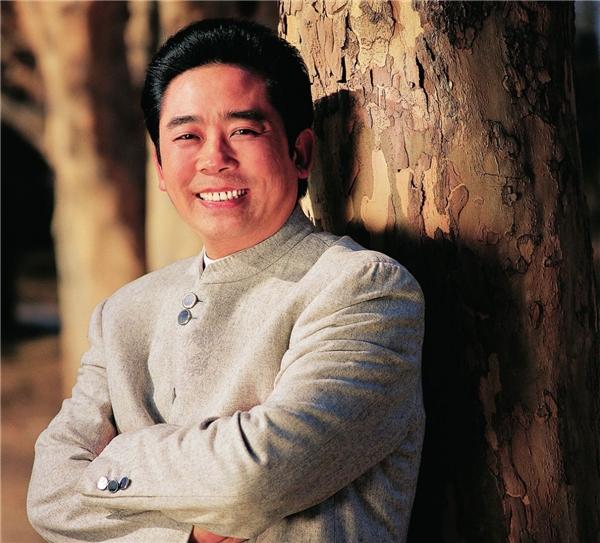 天九共享卢俊卿:幸福力是企业的终极核心竞争力