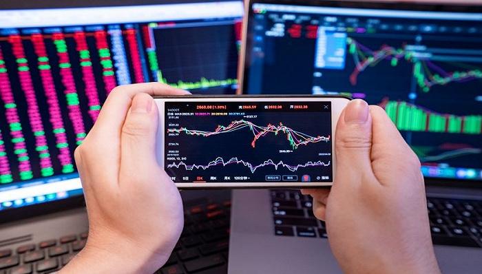 第二家官宣!光大理财将引入外资战投 持股比例不超过20%