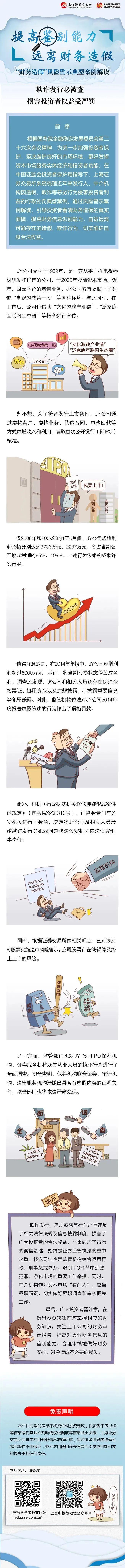 【防范非法证券期货宣传月】提高风险防范意识,增强自我保护能力