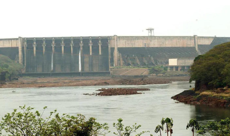 巴西政府发布供水短缺预警 该国5个州或出现供水不足