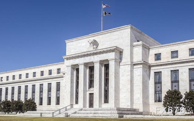 现货黄金走强,但投资者保持谨慎,美国经济存在两大疑虑