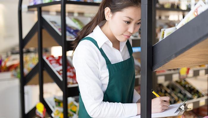 人社部发布连锁经营管理师就业报告:平均月薪为6142元