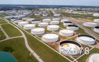 国际油价持稳,全球消费向好势头犹在,冲销印度抗疫不力