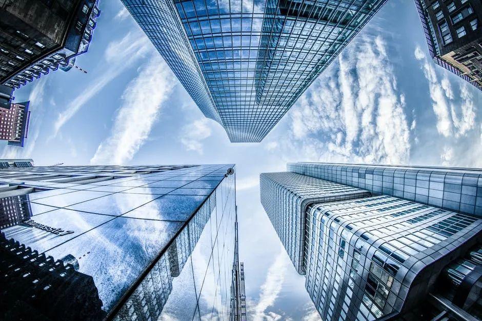 上交所投教 | 投资修炼手册:公募REITs试点为何首选 基础设施领域?