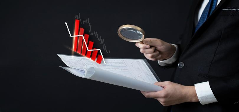 中植系再秀资本魔术 融钰集团并购德伦医疗预案披露股价已飙涨138%