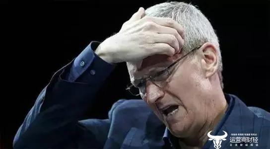 苹果应用商店抽成30%收费都13年了 中国企业交了几千亿