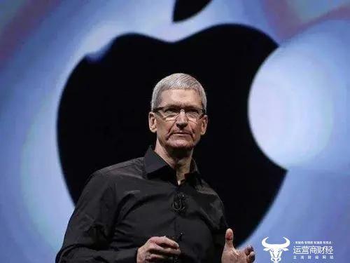 苹果在欧盟面临被罚274亿美元 在中国还没被罚把网民急坏了