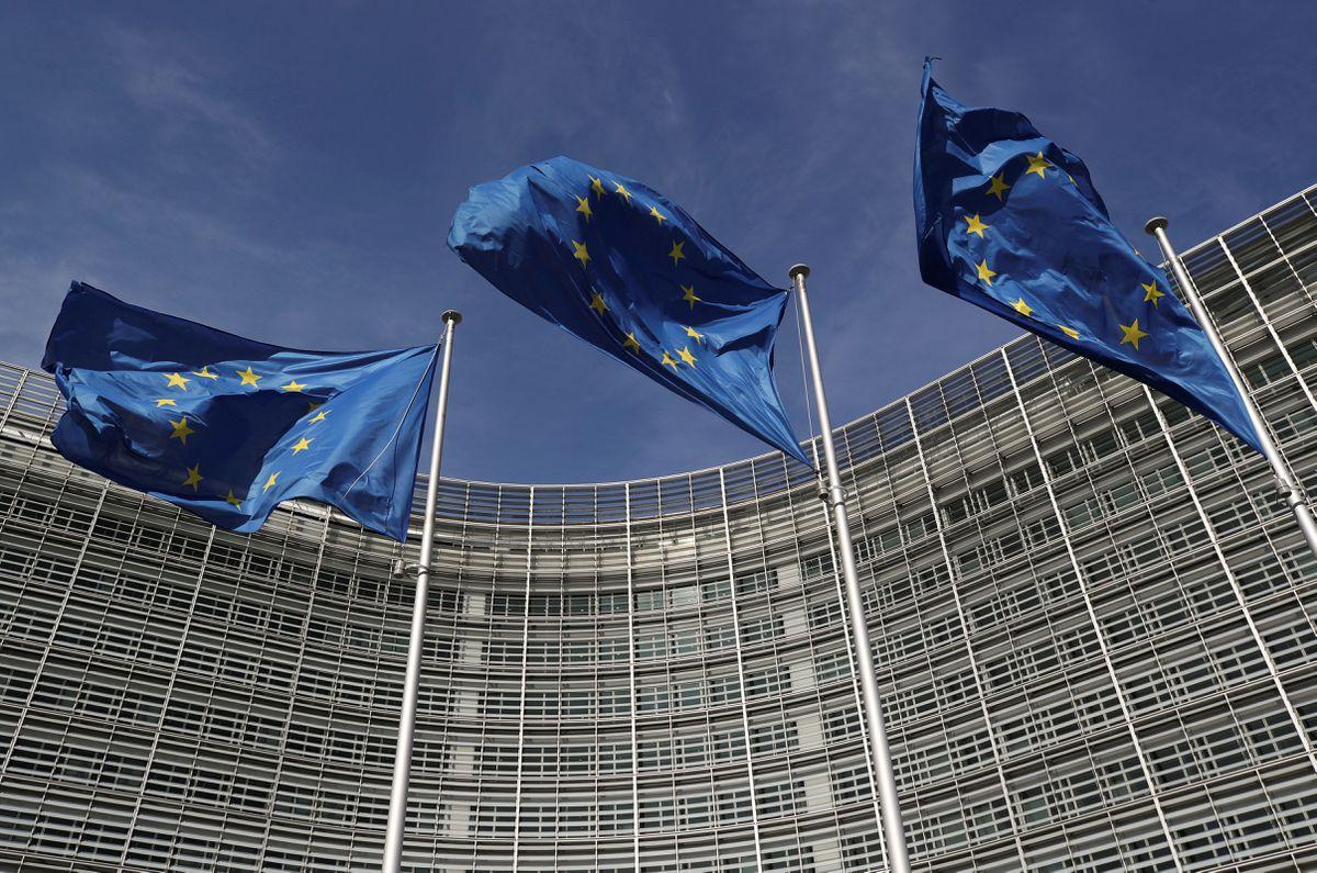 结成抗衡中国联盟?外媒:欧盟和印度将重启自由贸易协定谈判