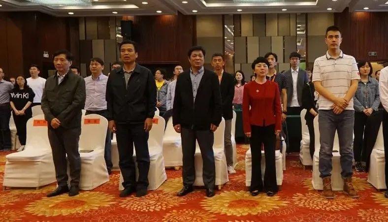 2021年中国国际象棋新锐赛闭幕 朱国平为冠军颁奖