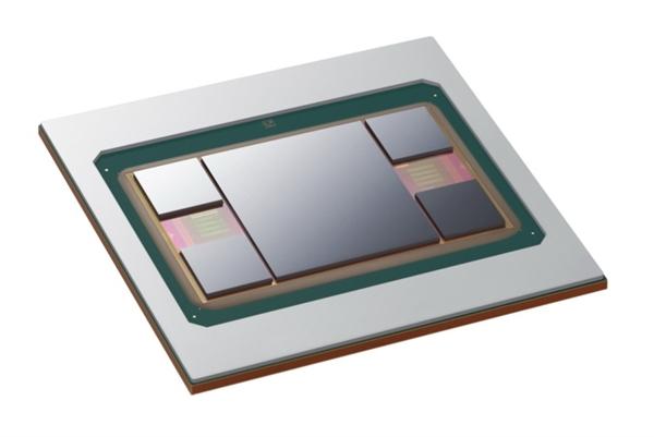 :三星发布新一代2.5D封装技术I-Cube4:集成四颗HBM