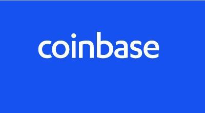 Coinbase明年将关闭其前旧金山总部 让员工继续远程办公