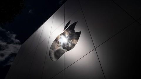微软:苹果应用商店规则也屏蔽了我们的游戏服务